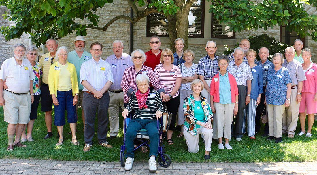 Hayner Family Association
